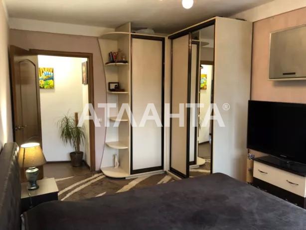 Продается 2-комнатная Квартира на ул. Ул. Пражская — 44 000 у.е. (фото №2)