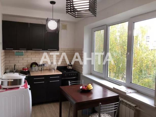 Продается 2-комнатная Квартира на ул. Ул. Пражская — 44 000 у.е. (фото №4)