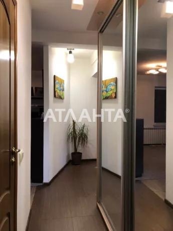 Продается 2-комнатная Квартира на ул. Ул. Пражская — 44 000 у.е. (фото №5)