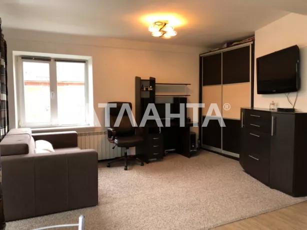 Продается 2-комнатная Квартира на ул. Ул. Пражская — 44 000 у.е. (фото №6)