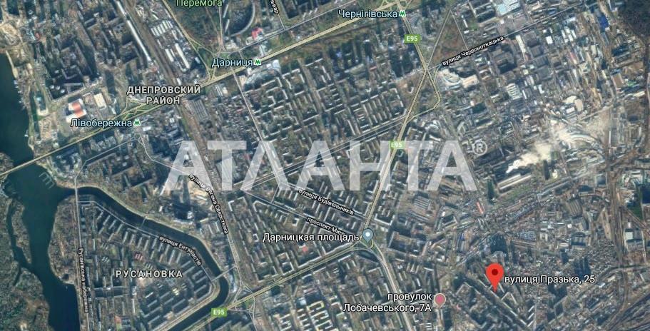 Продается 2-комнатная Квартира на ул. Ул. Пражская — 44 000 у.е. (фото №10)