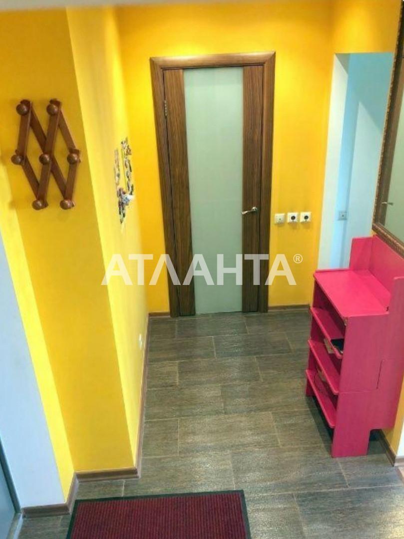 Продается 1-комнатная Квартира на ул. Ул. Вышгородская — 72 000 у.е. (фото №10)