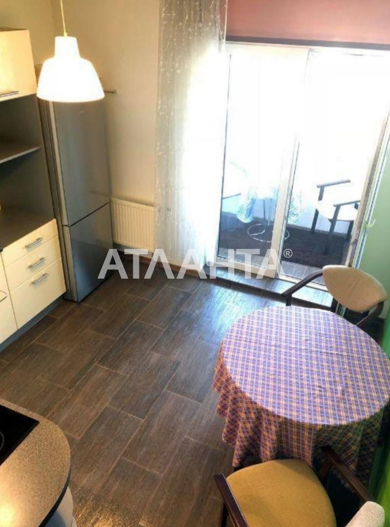 Продается 1-комнатная Квартира на ул. Ул. Вышгородская — 72 000 у.е. (фото №6)