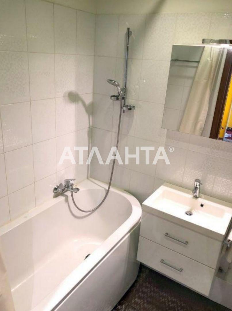 Продается 1-комнатная Квартира на ул. Ул. Вышгородская — 72 000 у.е. (фото №9)