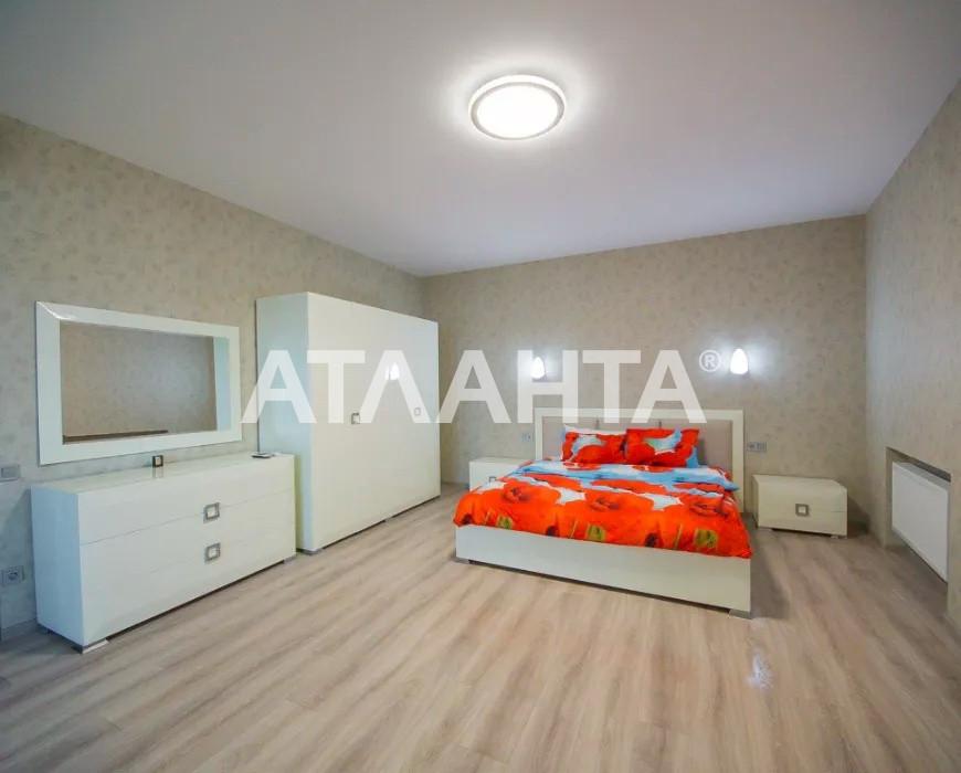Продается 4-комнатная Квартира на ул. Ул. Ломоносова — 190 000 у.е. (фото №6)