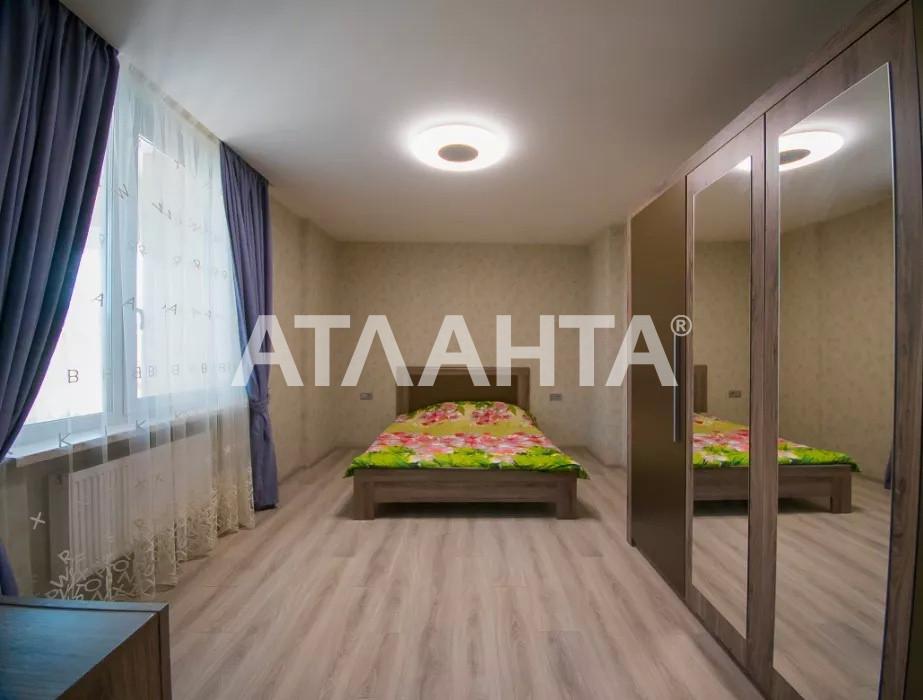 Продается 4-комнатная Квартира на ул. Ул. Ломоносова — 190 000 у.е. (фото №8)