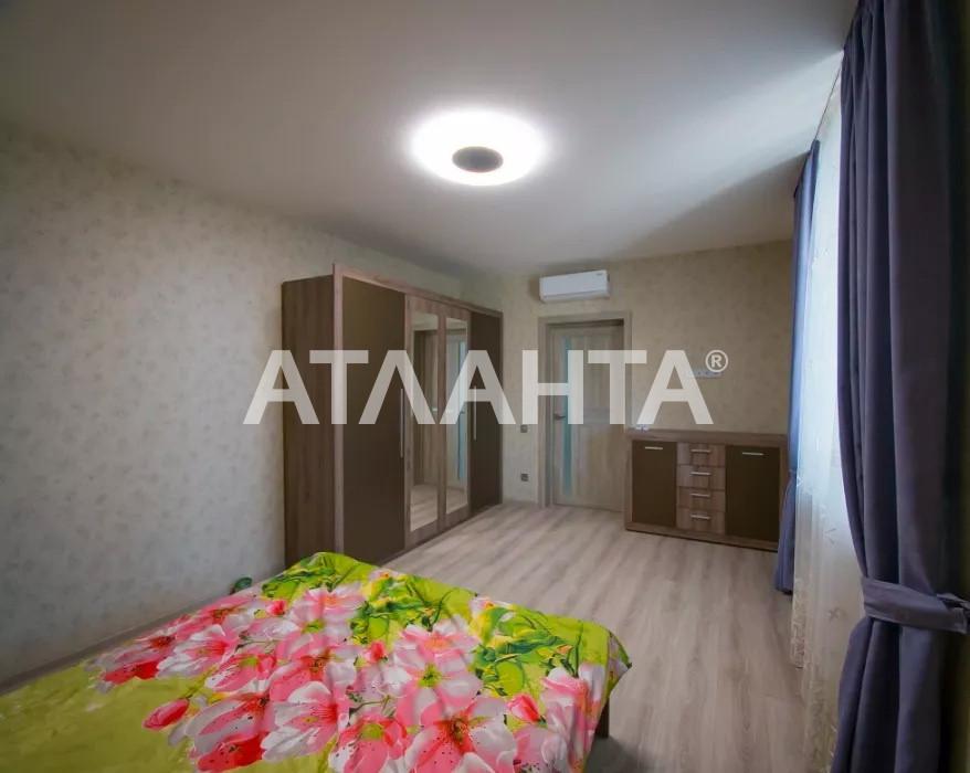 Продается 4-комнатная Квартира на ул. Ул. Ломоносова — 190 000 у.е. (фото №9)