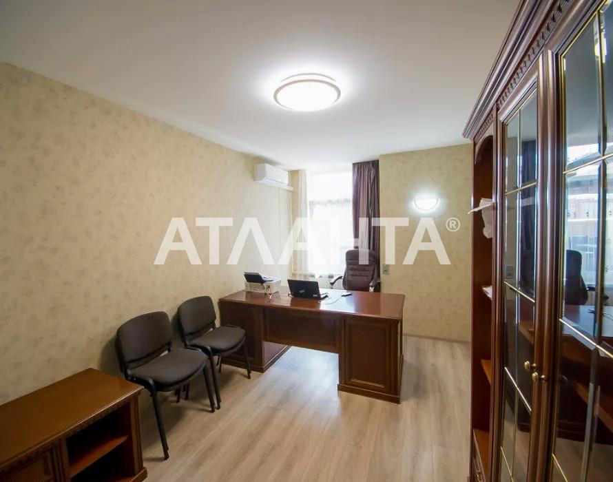 Продается 4-комнатная Квартира на ул. Ул. Ломоносова — 190 000 у.е. (фото №10)