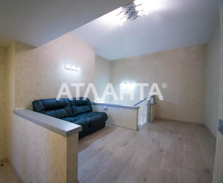 Продается 4-комнатная Квартира на ул. Ул. Ломоносова — 190 000 у.е. (фото №12)
