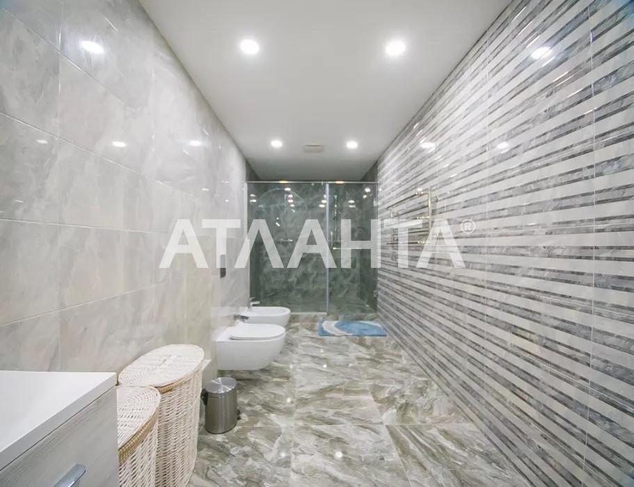 Продается 4-комнатная Квартира на ул. Ул. Ломоносова — 190 000 у.е. (фото №13)