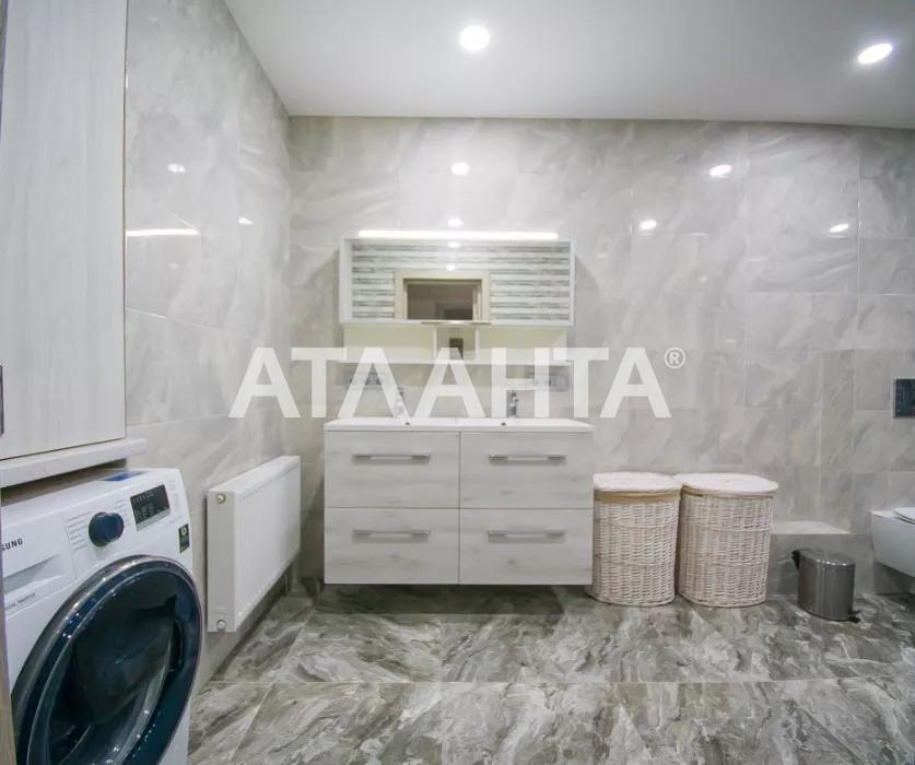 Продается 4-комнатная Квартира на ул. Ул. Ломоносова — 190 000 у.е. (фото №15)