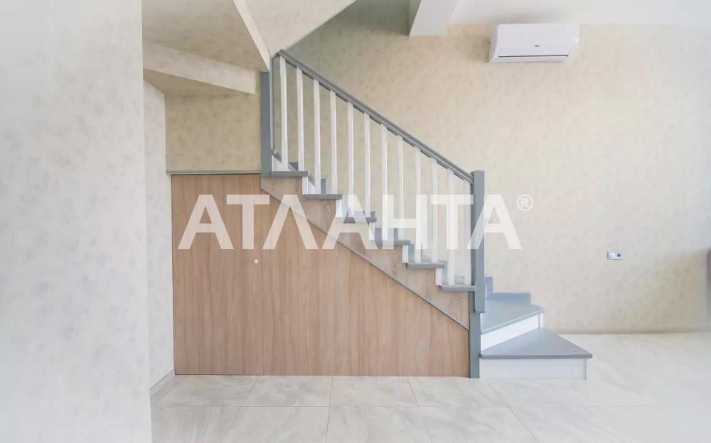 Продается 4-комнатная Квартира на ул. Ул. Ломоносова — 190 000 у.е. (фото №17)