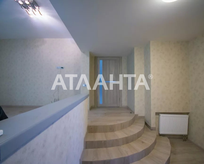 Продается 4-комнатная Квартира на ул. Ул. Ломоносова — 190 000 у.е. (фото №18)
