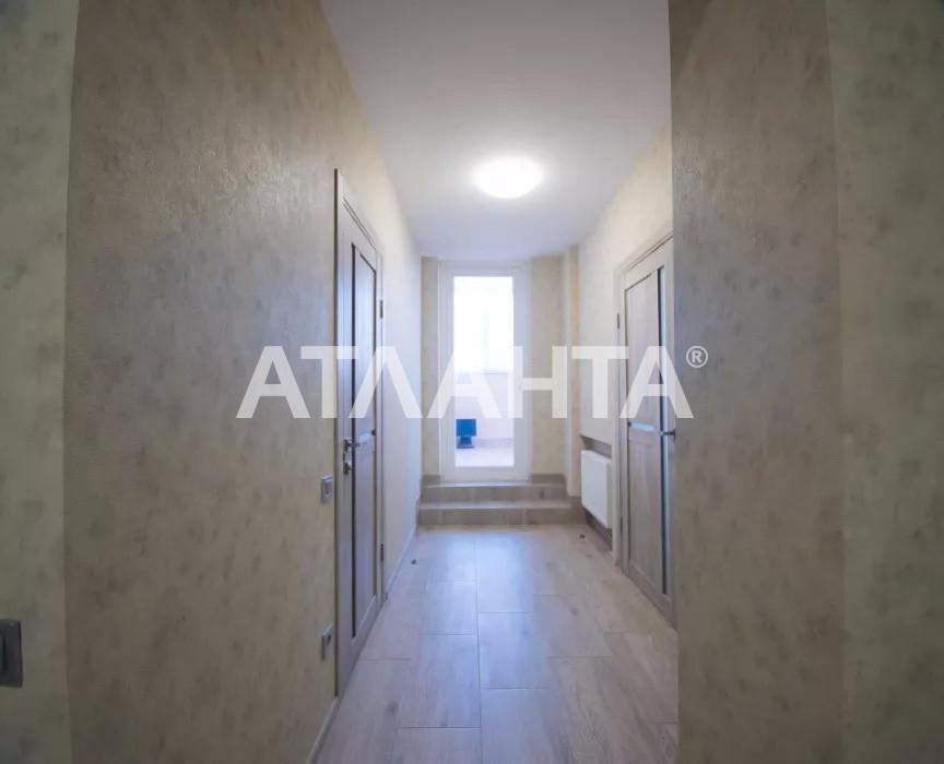 Продается 4-комнатная Квартира на ул. Ул. Ломоносова — 190 000 у.е. (фото №19)