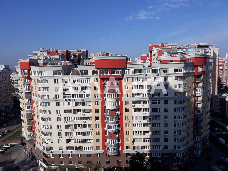 Продается 4-комнатная Квартира на ул. Ул. Ломоносова — 190 000 у.е. (фото №26)