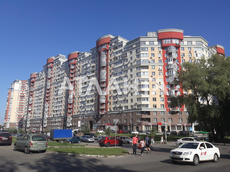 Продается 4-комнатная Квартира на ул. Ул. Ломоносова — 190 000 у.е. (фото №27)