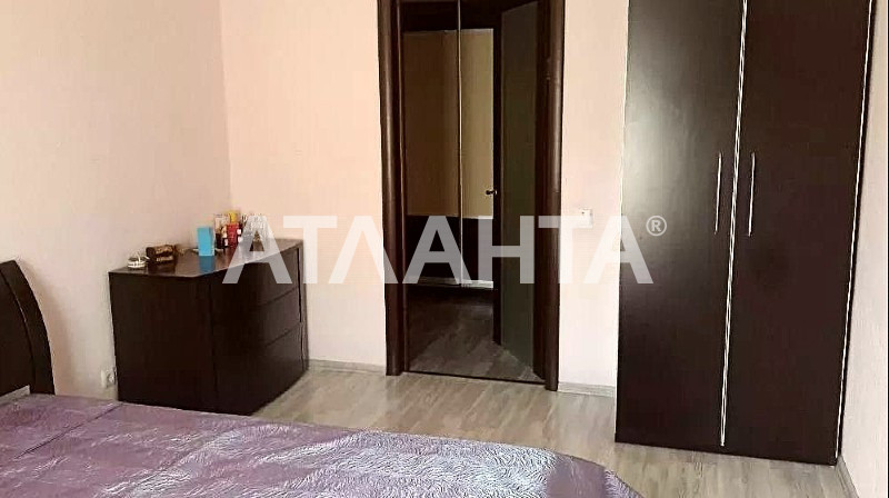 Продается 2-комнатная Квартира на ул. Ул. Урловская — 77 000 у.е. (фото №3)