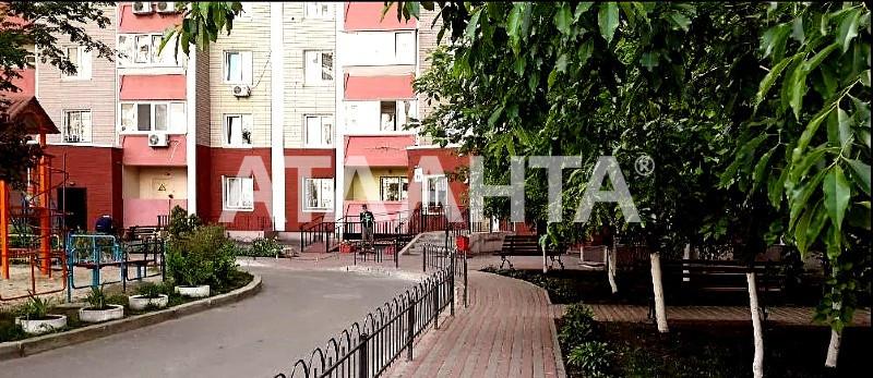 Продается 2-комнатная Квартира на ул. Ул. Урловская — 77 000 у.е. (фото №5)