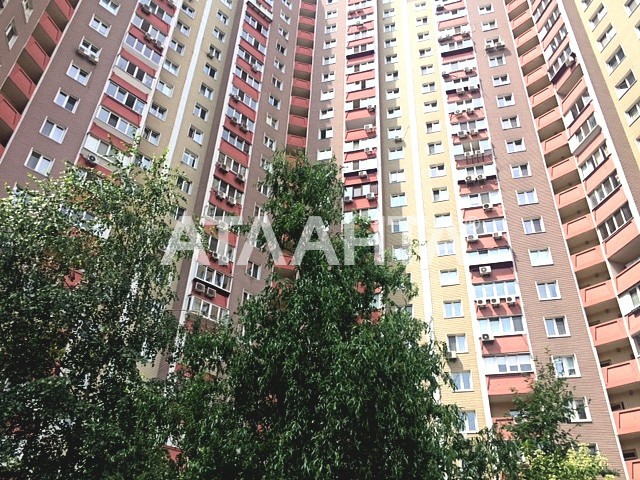 Продается 2-комнатная Квартира на ул. Ул. Урловская — 77 000 у.е. (фото №6)