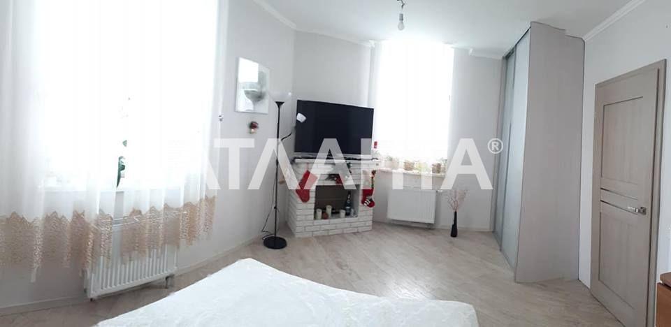 Продается 2-комнатная Квартира на ул. Ул. Драгоманова — 100 000 у.е.