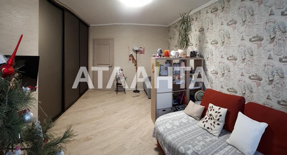 Продается 2-комнатная Квартира на ул. Ул. Драгоманова — 100 000 у.е. (фото №3)