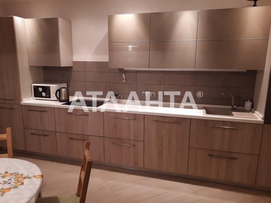 Продается 2-комнатная Квартира на ул. Ул. Драгоманова — 100 000 у.е. (фото №5)