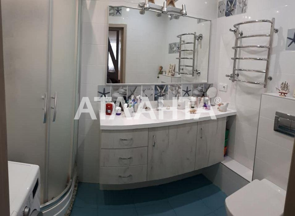 Продается 2-комнатная Квартира на ул. Ул. Драгоманова — 100 000 у.е. (фото №6)