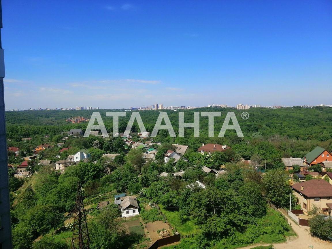 Продается 2-комнатная Квартира на ул. Проспект Науки — 85 000 у.е. (фото №2)
