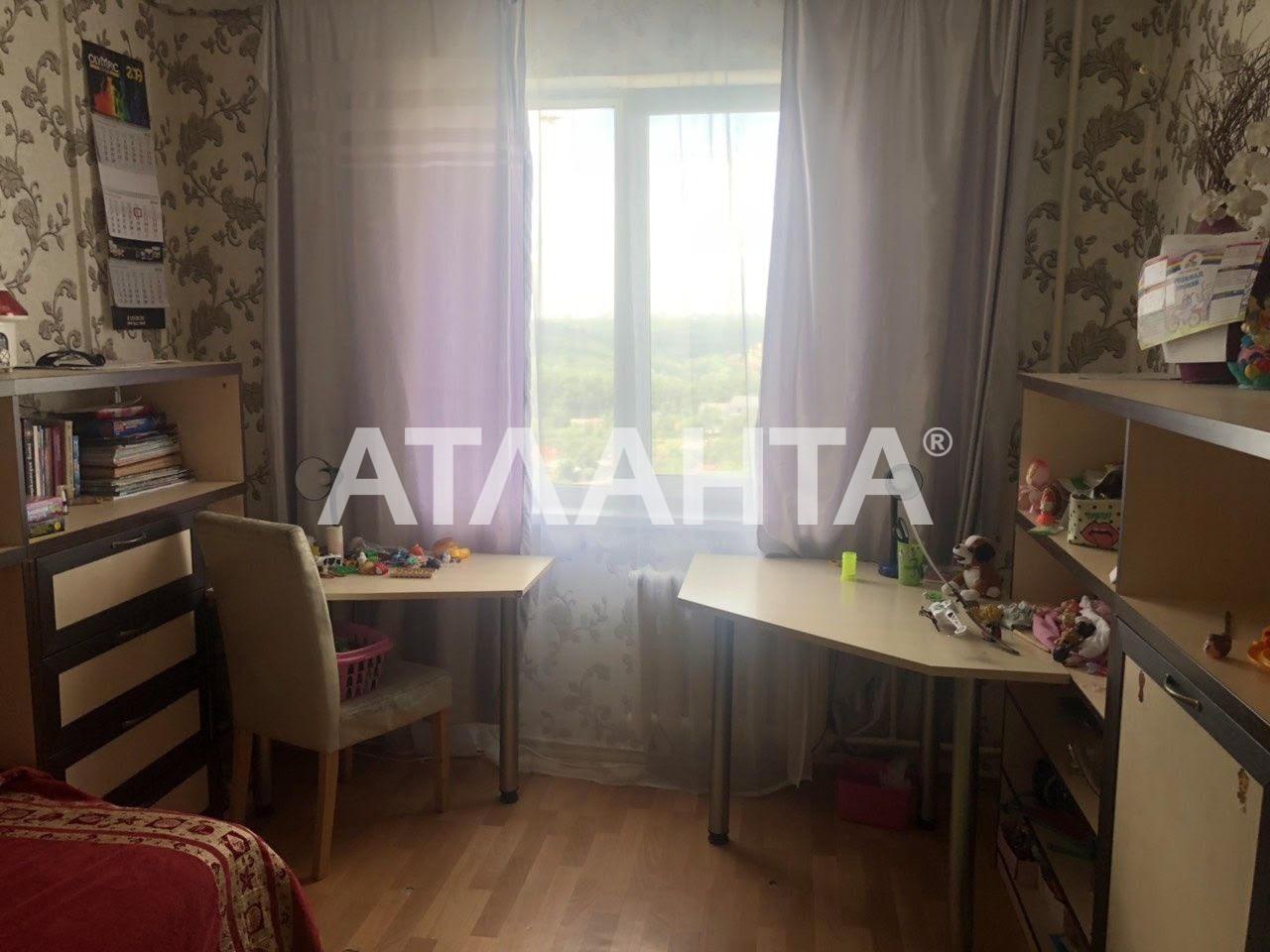 Продается 2-комнатная Квартира на ул. Проспект Науки — 85 000 у.е. (фото №6)