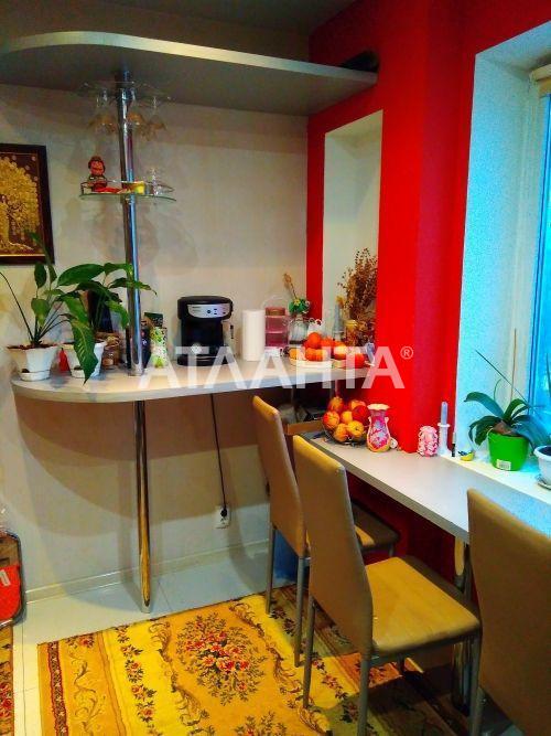 Продается 2-комнатная Квартира на ул. Ул. Иорданская — 60 000 у.е. (фото №3)