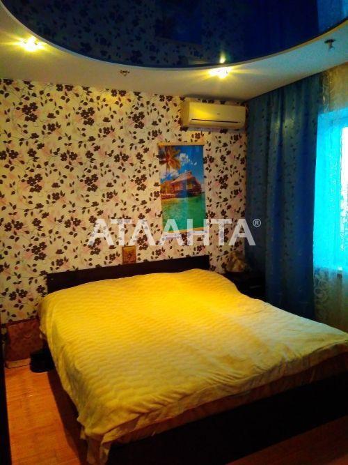 Продается 2-комнатная Квартира на ул. Ул. Иорданская — 60 000 у.е. (фото №5)