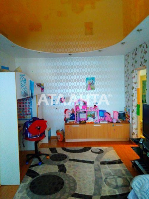 Продается 2-комнатная Квартира на ул. Ул. Иорданская — 60 000 у.е. (фото №7)