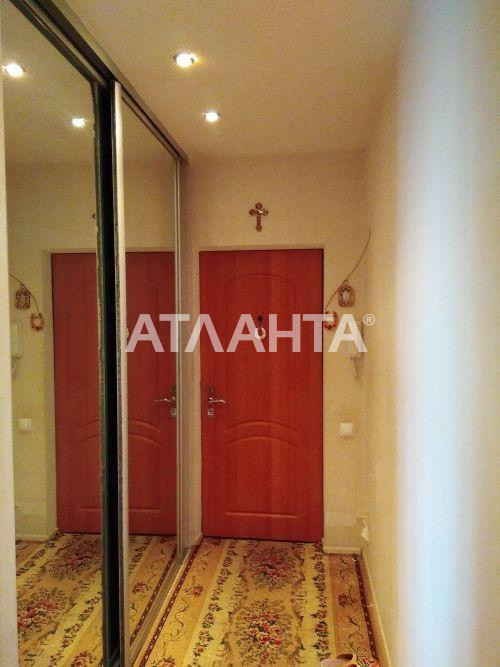 Продается 2-комнатная Квартира на ул. Ул. Иорданская — 60 000 у.е. (фото №9)