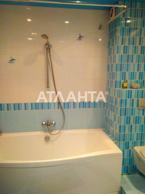 Продается 2-комнатная Квартира на ул. Ул. Иорданская — 60 000 у.е. (фото №12)