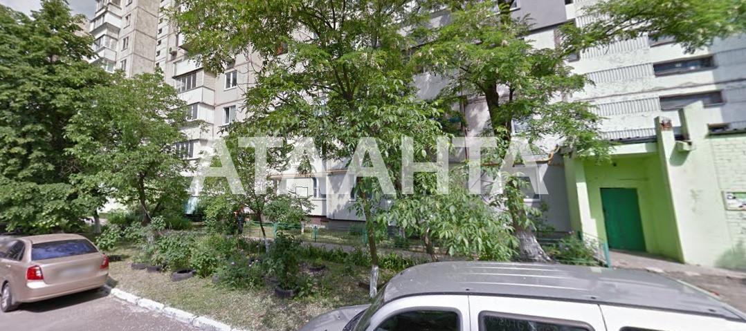 Продается 2-комнатная Квартира на ул. Ул. Иорданская — 60 000 у.е. (фото №14)