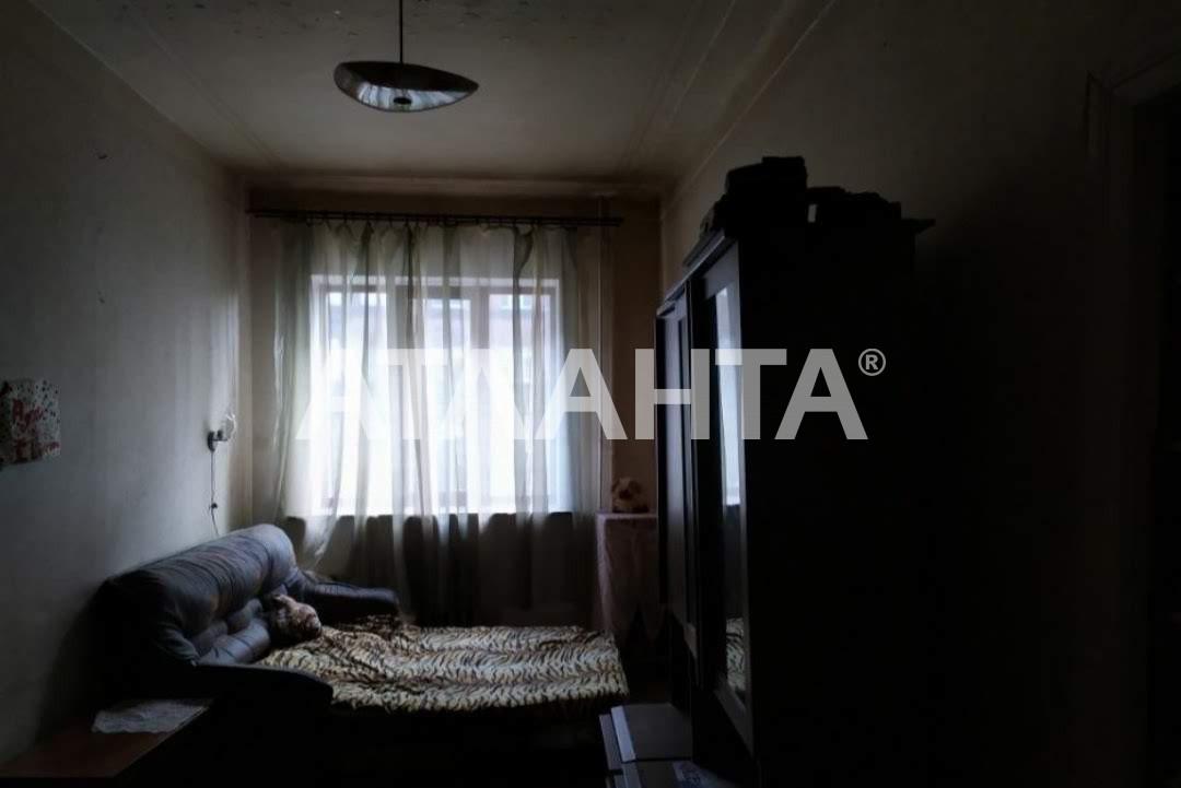 Продается 3-комнатная Квартира на ул. Ул. Сечевых Стрельцов — 86 000 у.е. (фото №3)