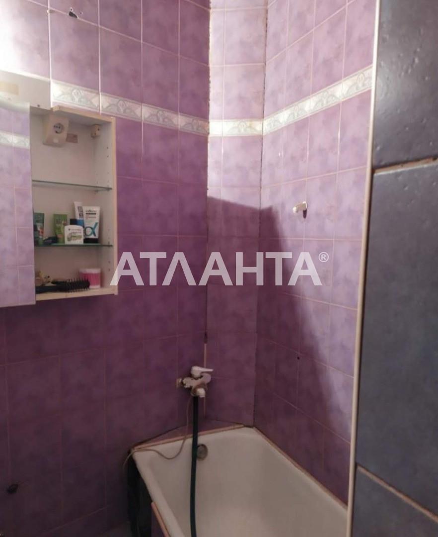 Продается 3-комнатная Квартира на ул. Ул. Сечевых Стрельцов — 86 000 у.е. (фото №5)