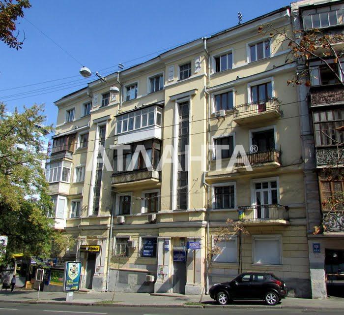 Продается 3-комнатная Квартира на ул. Ул. Сечевых Стрельцов — 86 000 у.е. (фото №7)
