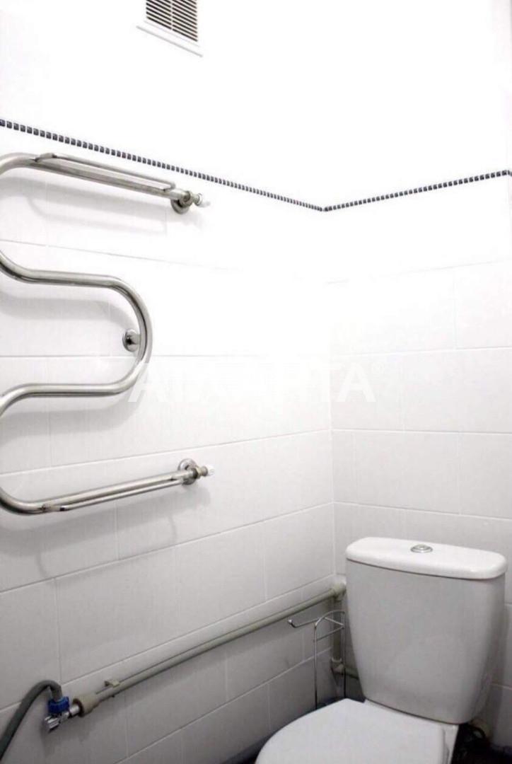 Продается 1-комнатная Квартира на ул. Пер. Щорса — 59 000 у.е. (фото №7)