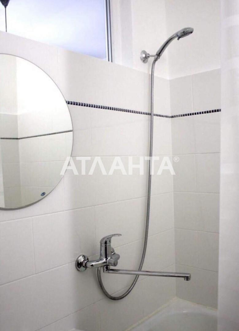 Продается 1-комнатная Квартира на ул. Пер. Щорса — 59 000 у.е. (фото №8)
