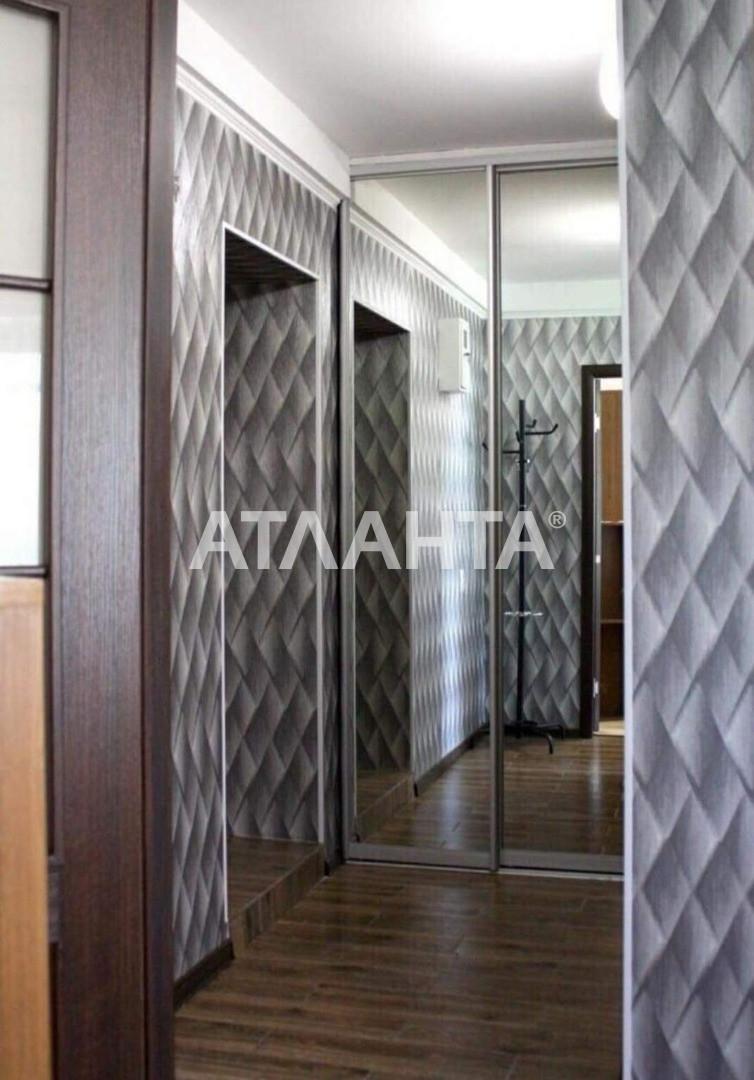 Продается 1-комнатная Квартира на ул. Пер. Щорса — 59 000 у.е. (фото №5)