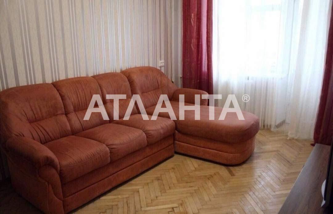 Продается 1-комнатная Квартира на ул. Пер. Щорса — 59 000 у.е. (фото №4)
