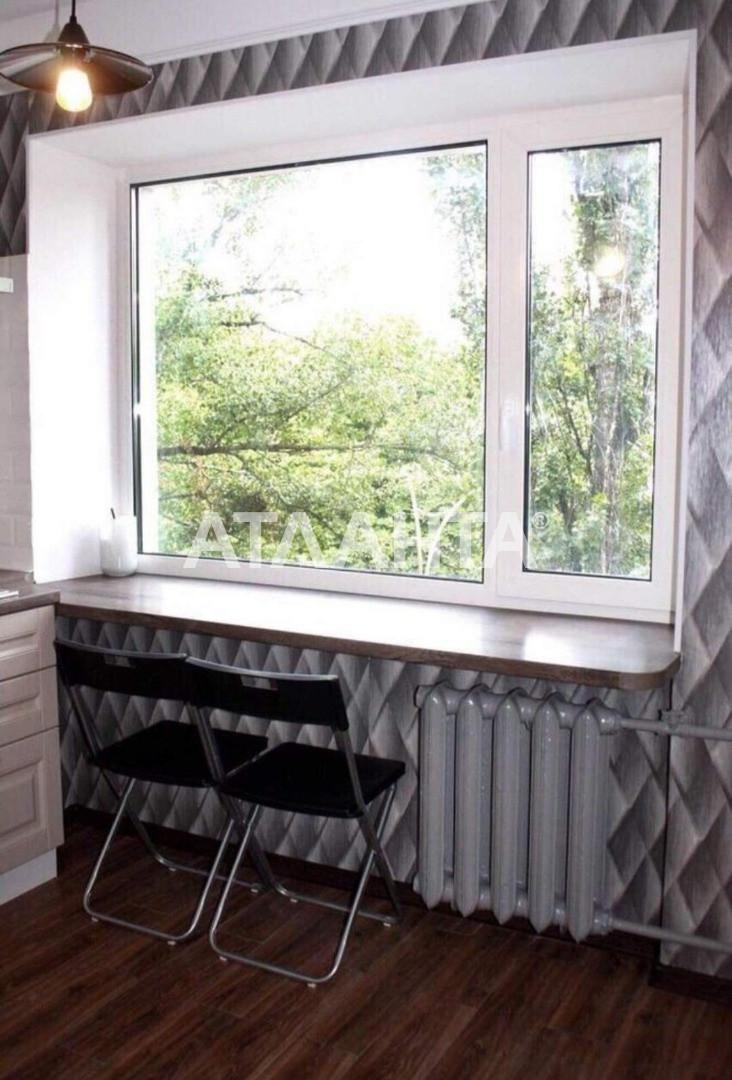 Продается 1-комнатная Квартира на ул. Пер. Щорса — 59 000 у.е. (фото №6)