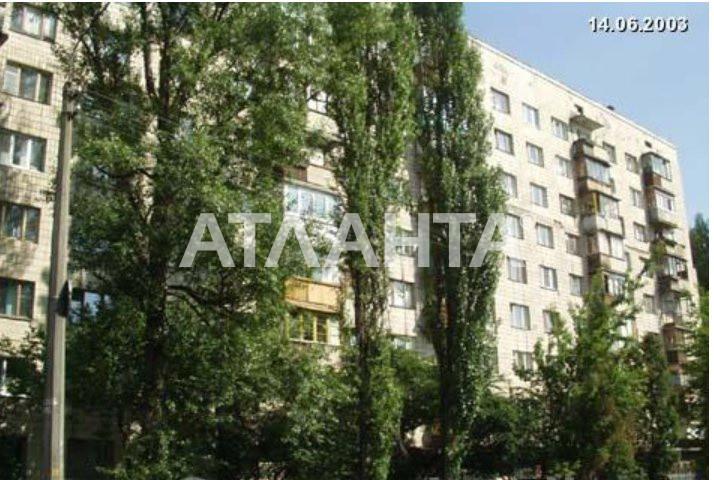 Продается 1-комнатная Квартира на ул. Пер. Щорса — 59 000 у.е. (фото №9)