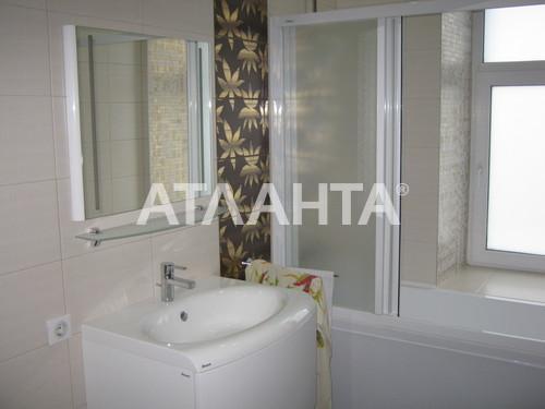 Продается 2-комнатная Квартира на ул. Костельная — 140 000 у.е. (фото №8)