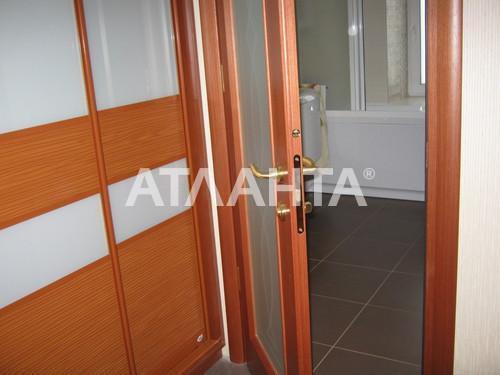 Продается 2-комнатная Квартира на ул. Костельная — 140 000 у.е. (фото №9)