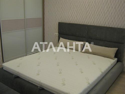 Продается 2-комнатная Квартира на ул. Костельная — 140 000 у.е. (фото №4)