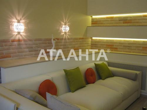 Продается 2-комнатная Квартира на ул. Костельная — 140 000 у.е. (фото №3)