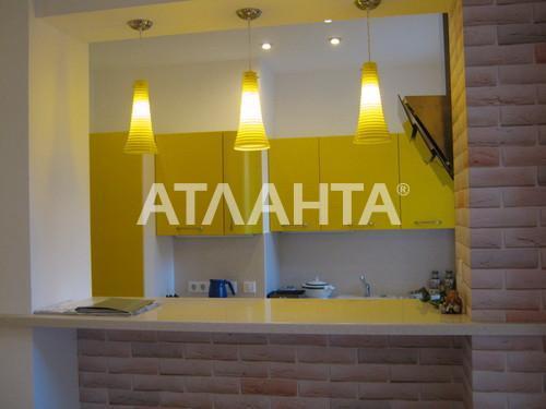 Продается 2-комнатная Квартира на ул. Костельная — 140 000 у.е. (фото №5)
