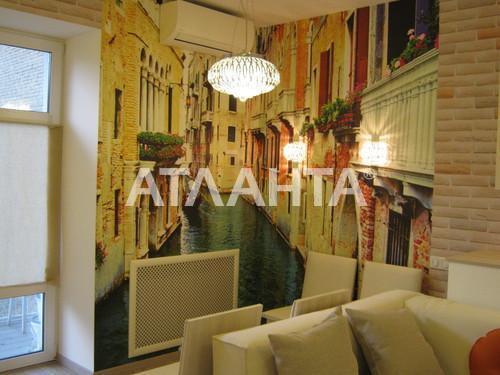 Продается 2-комнатная Квартира на ул. Костельная — 140 000 у.е. (фото №7)